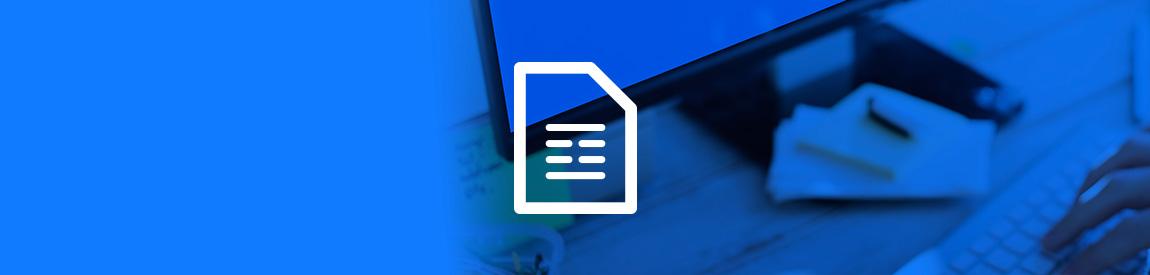Infofix-Cursos-banner-Produzindo-documentos-avancado