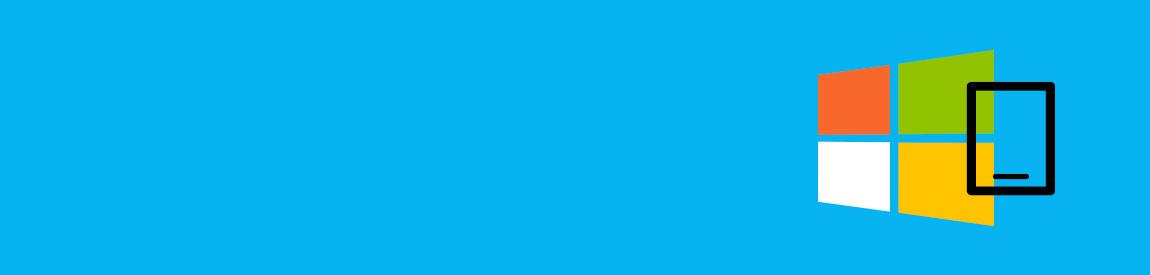 Infofix-Cursos-banner-Windows-e-as-Plataformas-Mobile