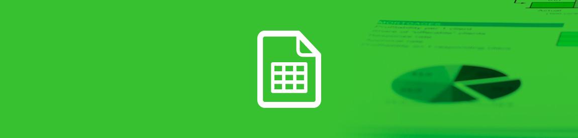 Infofix-Cursos-banner-descomplicando-calculos-e-plan-essencial