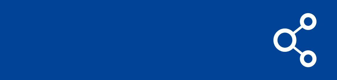 Infofix-Cursos-banner-marketing-digital-02