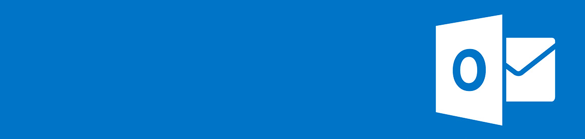Infofix-Cursos-banner-outlook-essencial